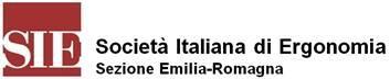 Società Italiana di Ergonomia - Sezione Emilia Romagna